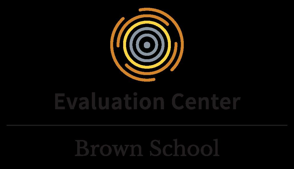 Evaluation Center Logo