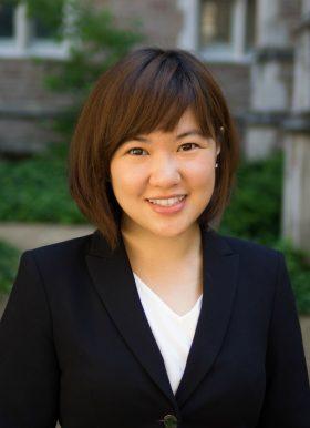 Meihsi Chiang