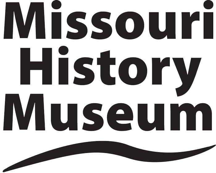 Missouri History Museum logo