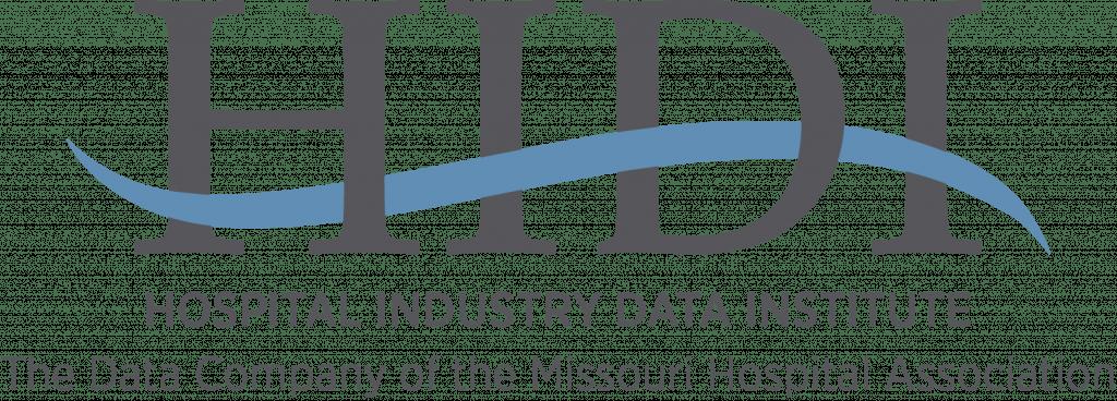Hospital Industry Data Institute