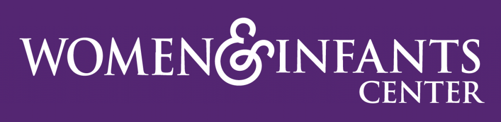 CARE Clinic: Women & Infants Center Logo