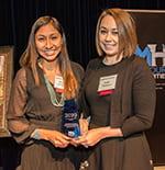 Missouri Humanities to Award Leaders, Authors, and Educators