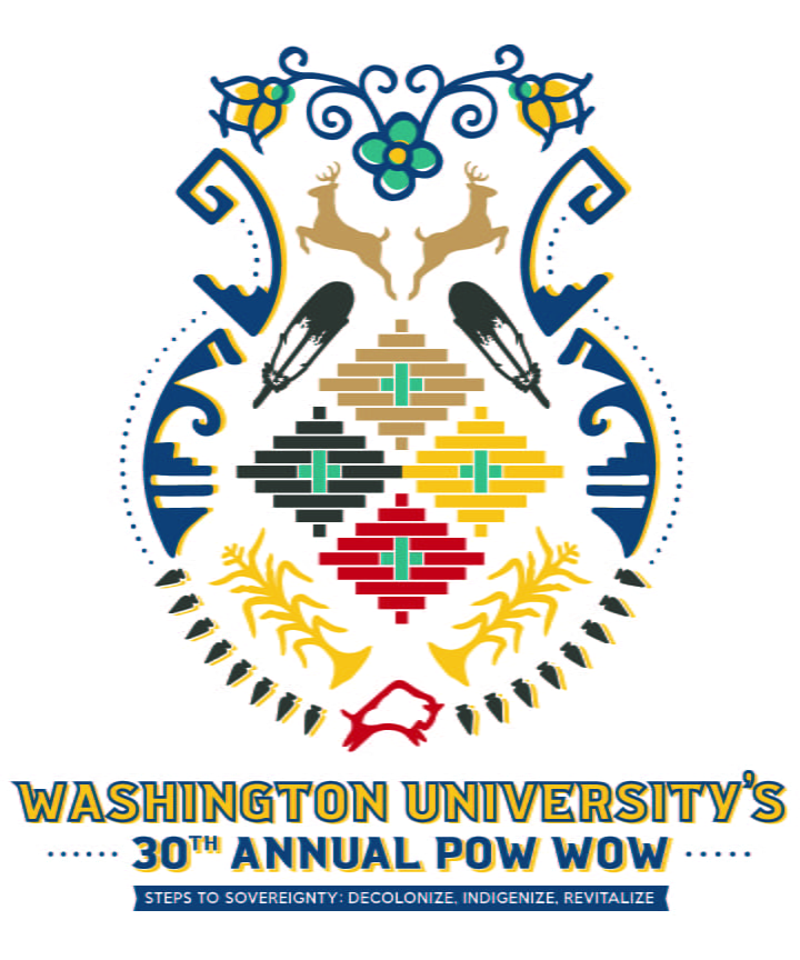Scholars Tell Stories and Share Resources to Keep Pow Wow Commitment
