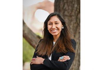 WashU Expert: Navajo Nation needs support