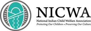 Fifth Circuit Court of Appeals Reaffirms the Constitutionality of ICWA