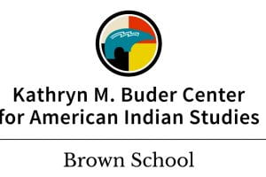 Buder Center Gets New Funding for Students Working in Indian Country
