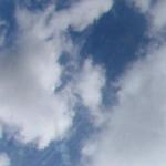 0003 sky image