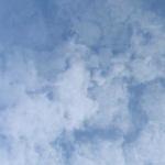 0029 sky image