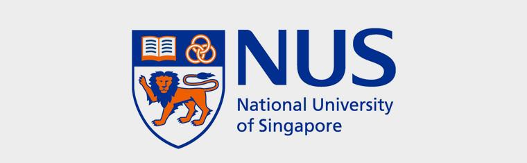 Next Age Institute