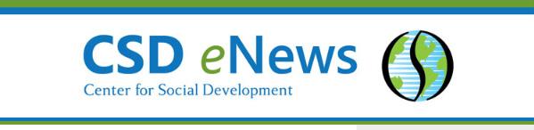 csd-news
