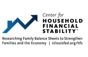 CSD partners with St. Louis Fed on balance sheet symposium