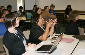 CSD initiative aims to fill gap in financial capability training