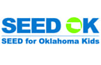 SEED OK experiment already making an impact on families, policy