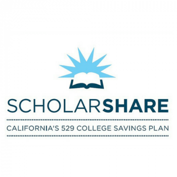 CSD research informs California's new college savings grant program
