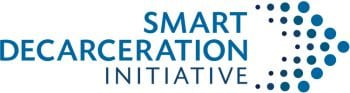 CSD spotlight: The Smart Decarceration Initiative