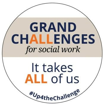 Based on Grand Challenges, 12 questions for the candidates
