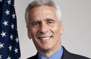 Work & Livable Lives Conference: former chief economist and economic policy adviser to Biden to keynote
