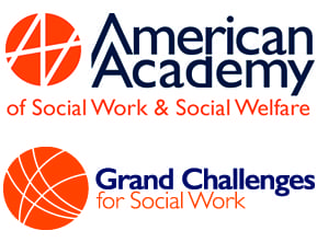 Conference to focus on '12 Grand Challenges' for America