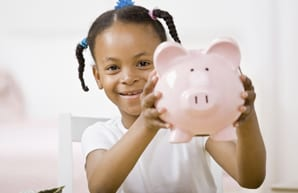 Five strategies to improve 529 College Savings Plans