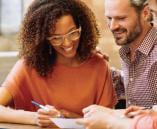 For employers, a primo primer on financial wellness services
