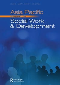 Special issue highlights Child Development Accounts globally