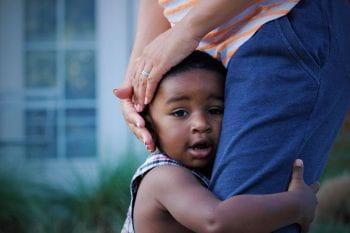 Missouri considers a Child Development Account for every newborn