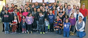 Native Asset Building Coalition Details the Growth of Children's Savings Initiatives in Tribal Communities
