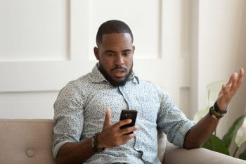 New study examines black male youth reactions to social media videos of community violence