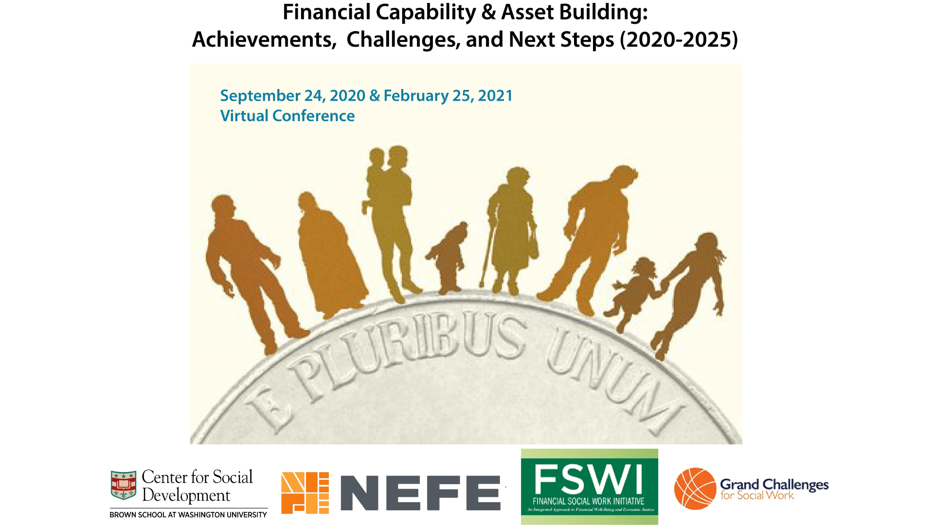 Financial Capability and Asset Building: Achievements, Challenges, and Next Steps