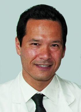 Andrew Gelman, PhD