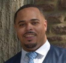 We have to lead the dialogue about us by Chauncey Nelson