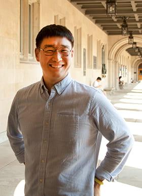 Yung Chun