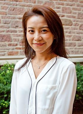 Yingying Zeng