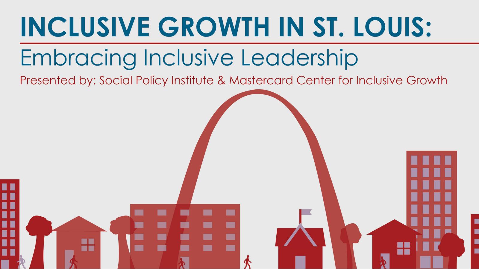 Embracing Inclusive Leadership