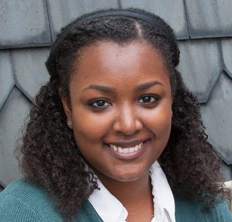 Leslie Adams, PhD, MPH, receives grant to study suicidality among Black men