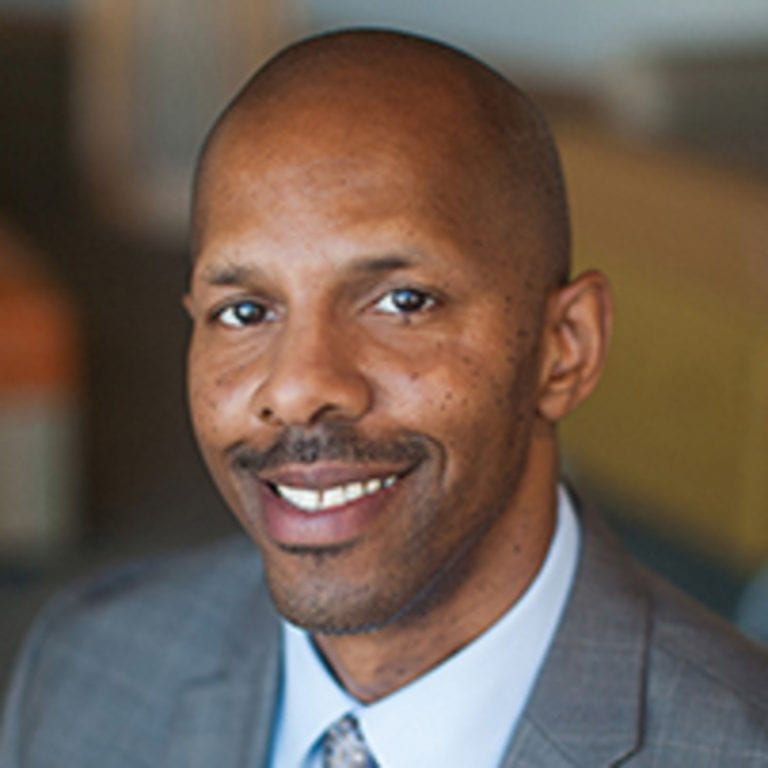 Robert Motley, Jr. publishes paper on research study findings