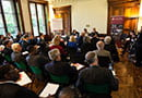 CAH-Geneva Conference 2014
