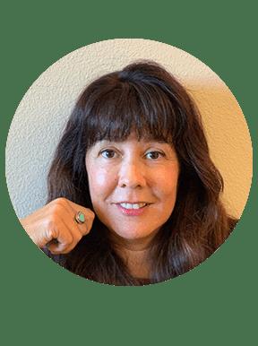 Deborah Taffa