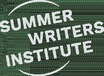 summer writers institute