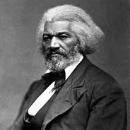 Frederick-Douglass-Award