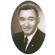 Theodore D. McNeal Award