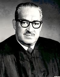Thurgood Marshall Special Award