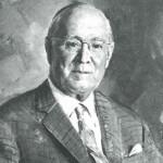 John M. Olin