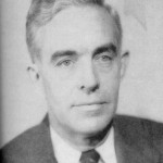 Dean Leslie Buchan