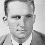 Dean Upton Miller