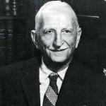 John E. Simon