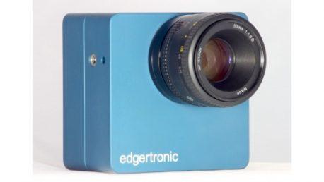 Edgertronic SC1 color