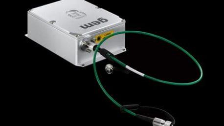 Laserquantum GEM laser