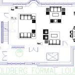 Goldberg-Standard-Set