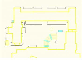 Bowles Plaza-floorplan